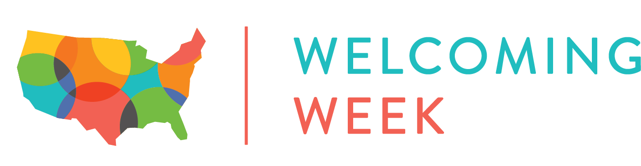 Welcoming_Week_Primary_Logo_300ppi_